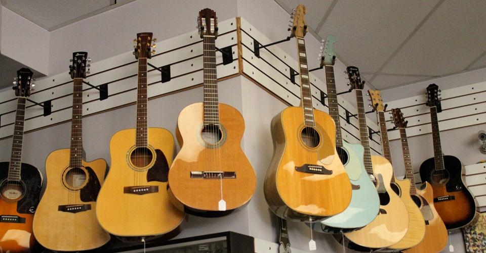 Rockhaus-Slider-Acoustics