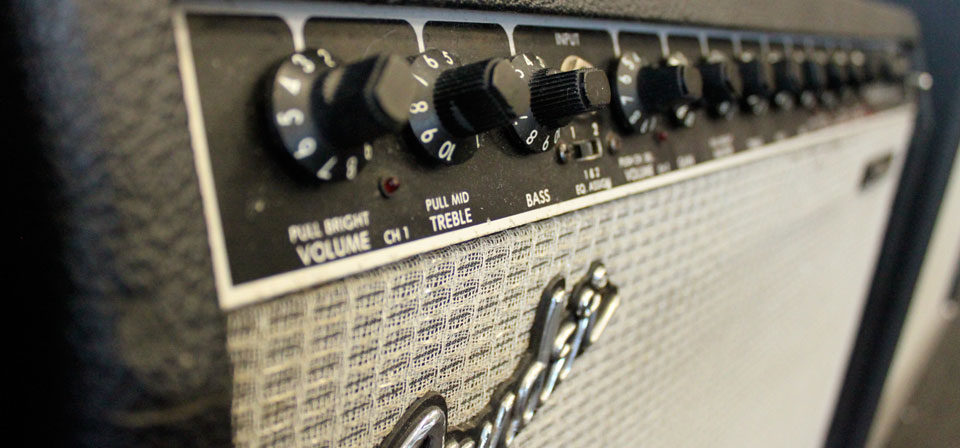 Rockhaus-Slider-Amps