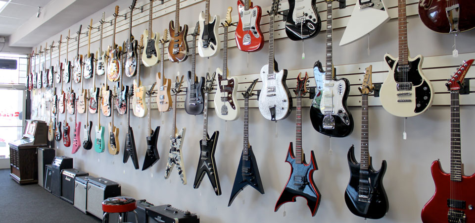 Rockhaus-Slider-Guitars