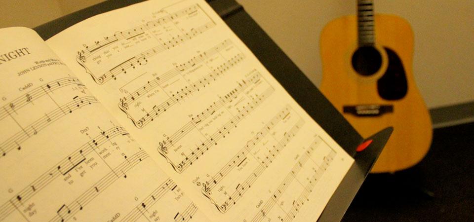 Rockhaus-Slider-Lessons