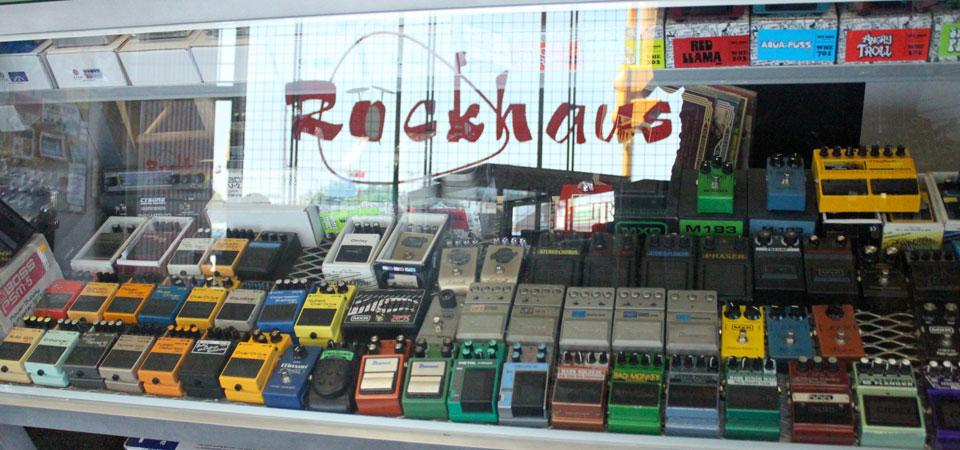 Rockhaus-Slider-Pedals