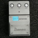 ibanez_ds7_distortion_pedal