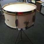 Gretsch_snare_drum_Late 30_40s
