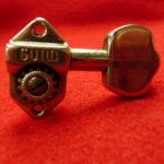 Guild_tuner