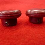 red_knob_set