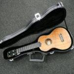 larrivee_us10ka_ukulele_soprano_uke
