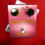 Way_Huge_Angry_Troll_effect_pedal