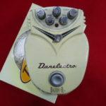 danelectro_daddy_o_pedal