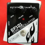 electro_faustus_ef101