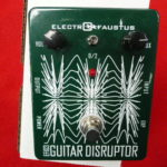 Electro_Faustus_EF103_Guitar_Disruptor
