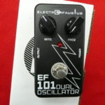 electro_faustus_ef101_dual_oscillator