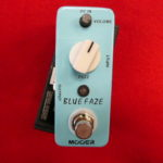 mooer_bluefaze_effect_pedal
