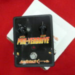 audiotech_pro_verdrive_overdrive_pedal