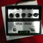 ada_final_phase_effect_pedal