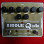 electro_harmonix_riddle_q_balls