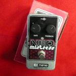 electro_harmonix_nano_mistress