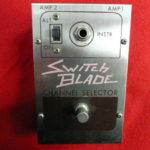 electro_harmonix_switch_blade_vintage