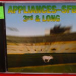 appliances_sfb_3rd_and_long_0001