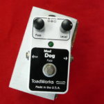 toad_works_mad_dog