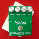 toad_works_redux_delay