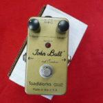 toad_works_john_bull