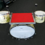 slingerland_krupa_jr_drum_set_radio_king