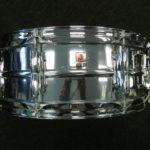 premier_snare_drum_chrome_1974