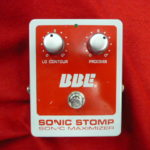 bbe_sonic_stomp_effect_pedal