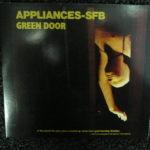 appliances_sfb_green_door_them_cd