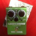 way_huge_green_rhino
